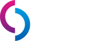 Caribbean Developers Conference