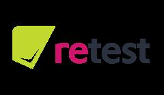retest_logo