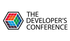 the_web_developer_logo