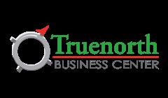 truenorth_corporation