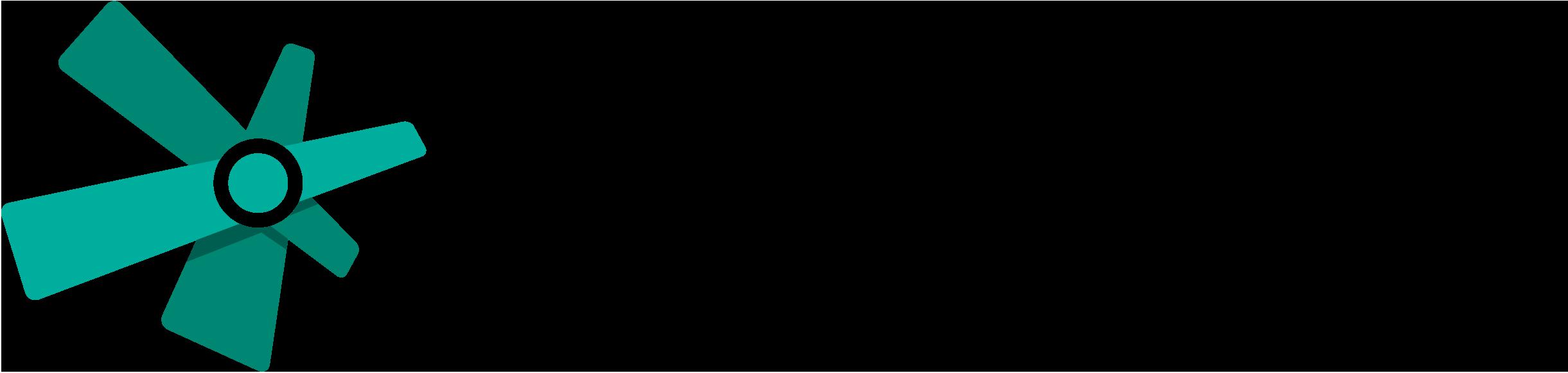 pivotal_labs